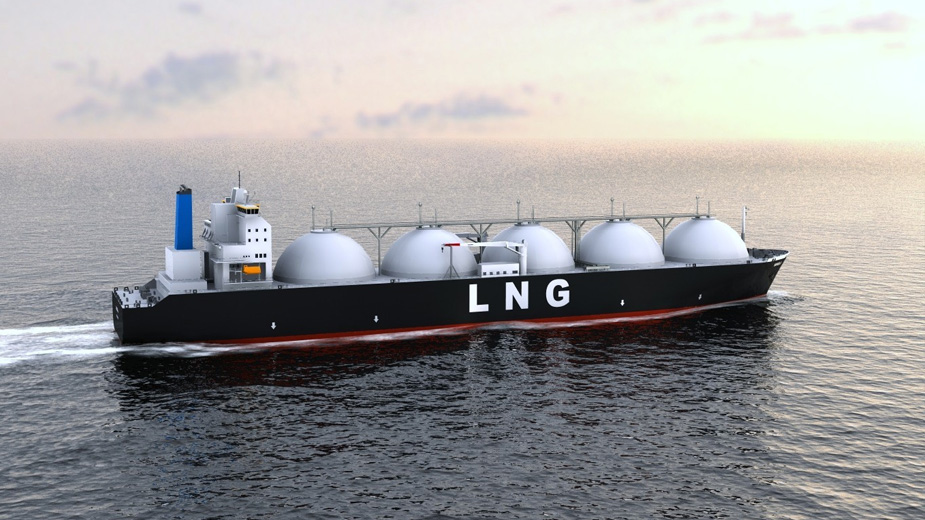 LNG preferred as transport fuel, but lack of infrastructure a barrier – Deloitte industry survey